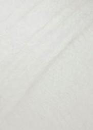LINO - OFFWHITE (0094)