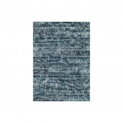 LYONEL - GRAU (0024)