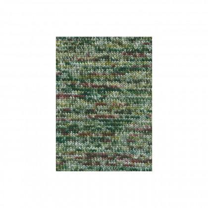 LYONEL - OLIVE/ BEERE (0097)