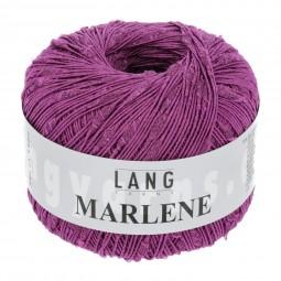 MARLENE - FUCHSIA (0066)
