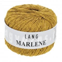 MARLENE - GOLD (0050)