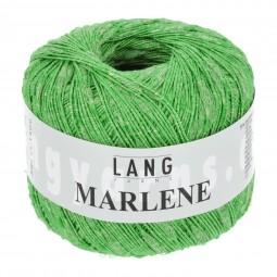 MARLENE - GRÜN (0016)