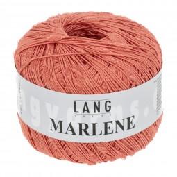 MARLENE - ORANGE (0059)