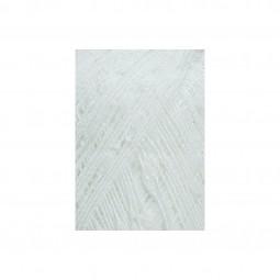 MARLENE - WEISS (0001)