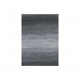 MERINO+ COLOR - GRAU (0005)
