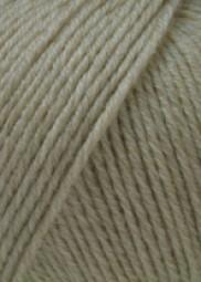 MERINO 150 - BEIGE MELANGE (0226)