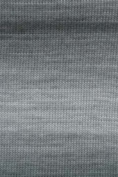 MERINO 150 COLOR - GRAU (0424)