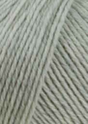 MERINO 150 - HELLGRAU MELANGE (0223)