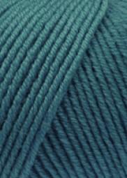 MERINO 150 - PETROL (0188)