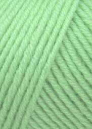 MERINO 150 - PISTACHE (0258)