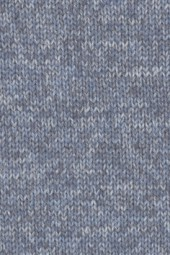 MERINO 200 BÉBÉ COLOR - JEANS (0133)