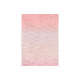 MERINO 200 BÉBÉ COLOR - ROSÉ (0509)