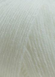 MERINO 400 LACE - OFFWHITE (0094)