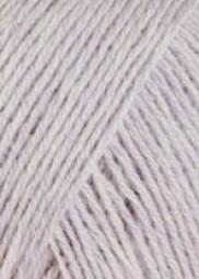 MERINO 400 LACE - ROSA (0019)