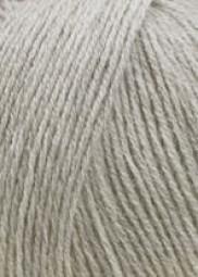 MERINO 400 LACE - SAND (0096)