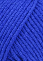 MERINO 70 - ROYAL (0106)