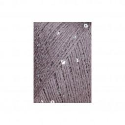 MERINO PAILLETTES - ALTROSA (0048)