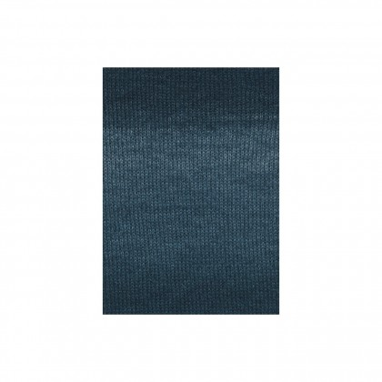 MOHAIR LUXE COLOR - ANTHRAZIT (0070)
