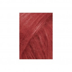 MOHAIR TREND - MELONE (0029)