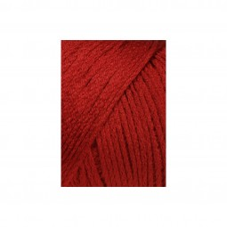 MULBERRY SILK - ROT (0060)