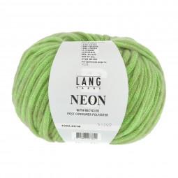 NEON - HELLGRÜN (0016)