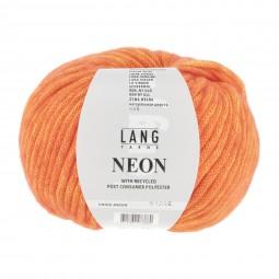 NEON - ORANGE (0059)