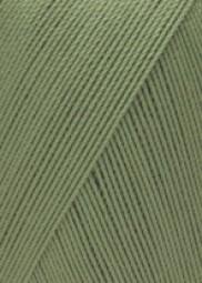 ROSANNA - OLIVE (0098)