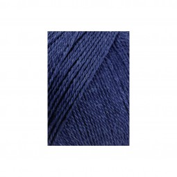 ROYAL ALPACA - NAVY (0025)