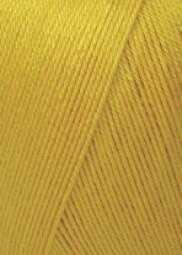 SCHULGARN 10/4 - GOLD (0077)