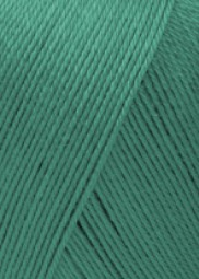 SCHULGARN 10/4 - OZEAN (0073)