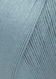 SCHULGARN 10/4 - SKY (0021)