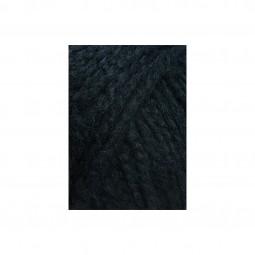 SETAYAK - SCHWARZ (0004)
