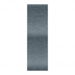 SUPER SOXX CASHMERE COLOR - GRAU/ ANTHRAZIT (0032)