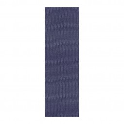 SUPER SOXX CASHMERE COLOR - VIOLETT (0030)