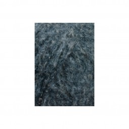 VIOLA - DUNKELBRAUN (0068)