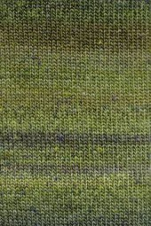 WEST TWEED - OLIVE (0097)