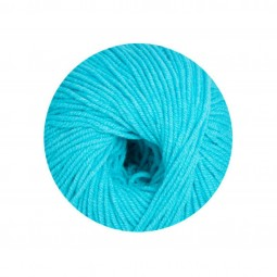 LINIE 107 SUPERSOFT - Farbe 0085