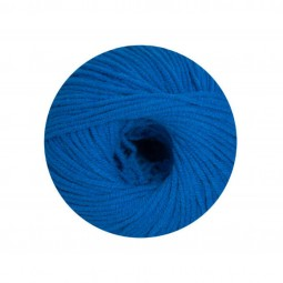 LINIE 107 SUPERSOFT - Farbe 0097