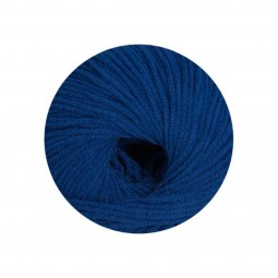 LINIE 107 SUPERSOFT - Farbe 0220
