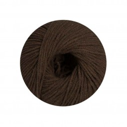 LINIE 107 SUPERSOFT - Farbe 0225