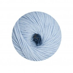 LINIE 107 SUPERSOFT - Farbe 0237