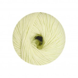LINIE 107 SUPERSOFT - Farbe 0240