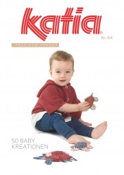 BABY Heft 84