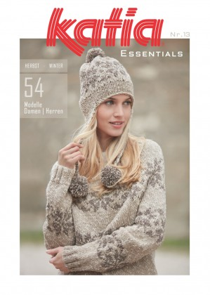ESSENTIALS Heft 13