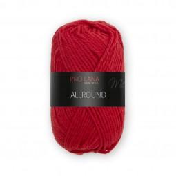 ALLROUND - Farbe 30