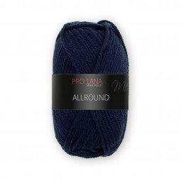 ALLROUND - Farbe 50