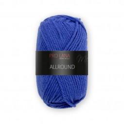 ALLROUND - Farbe 51