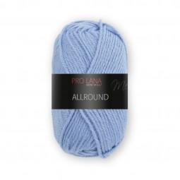 ALLROUND - Farbe 56