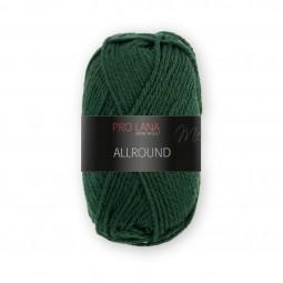 ALLROUND - Farbe 70
