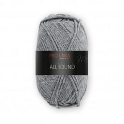 ALLROUND - Farbe 95